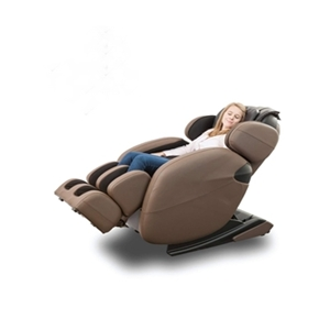 LM6800 Kahuna Massage Chair